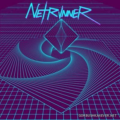 Netrvnner - Netrvnner [2017]