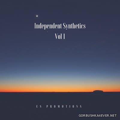 Independent Synthetics vol 1 [2017]