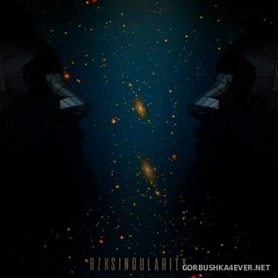 Bzk - Singularity [2019]
