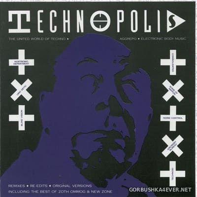 Technopolis [1989]