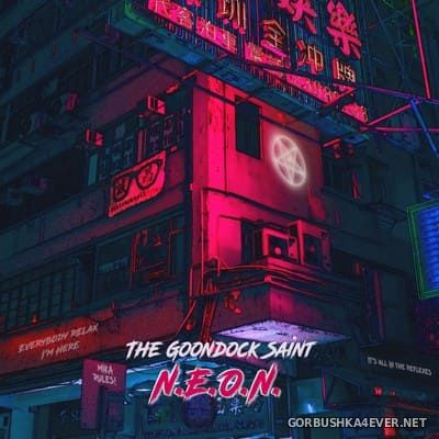 The Goondock Saint - N.E.O.N. [2017]