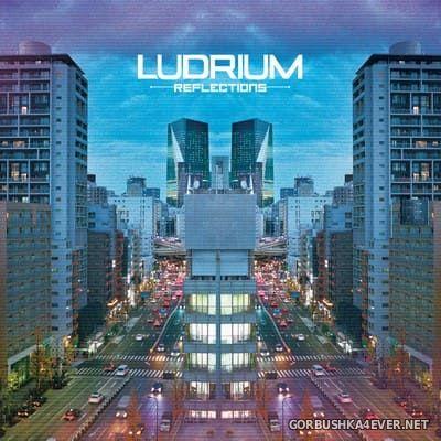 Ludrium - Reflections [2018]