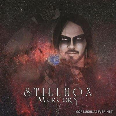 Stillnox - Mercury [2019]