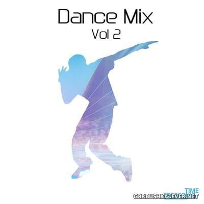 Dance Mix vol 2 [2019]