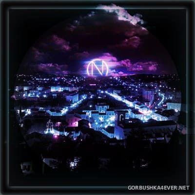 Leslie Nayoko - I Was Wrong (B-Sides And Remixes) [2018]