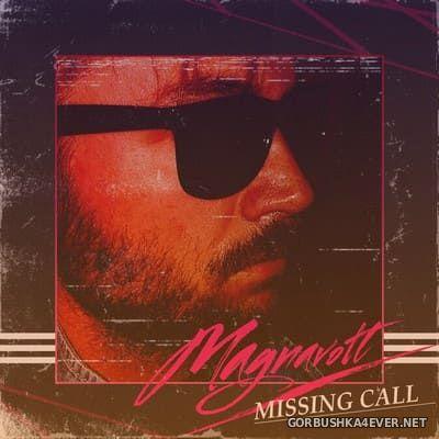 Magnavolt - Missing Call [2017]