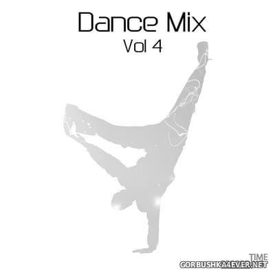 Dance Mix vol 4 [2019]