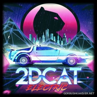 2DCAT - Electric [2019]