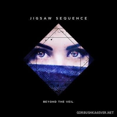 Jigsaw Sequence - Beyond The Veil [2018]