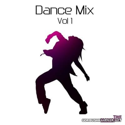 Dance Mix vol 1 [2019]