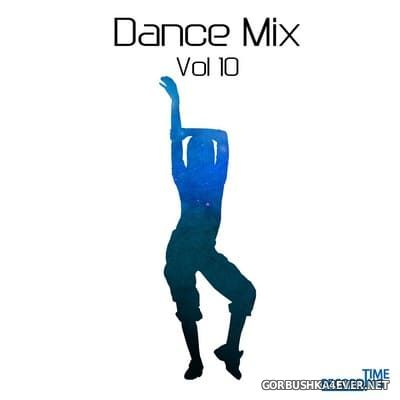 Dance Mix vol 10 [2019]