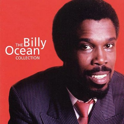 Billy Ocean - The Billy Ocean Collection [2002]