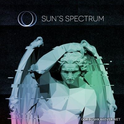 Suns Spectrum - Suns Spectrum [2019]
