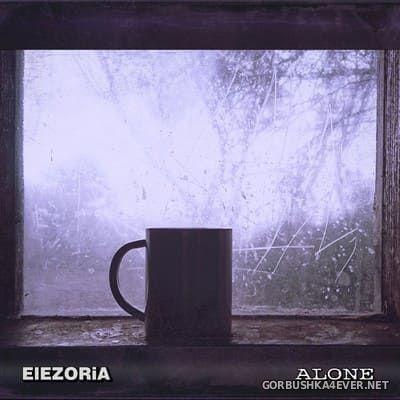 Elezoria - Alone [2018]