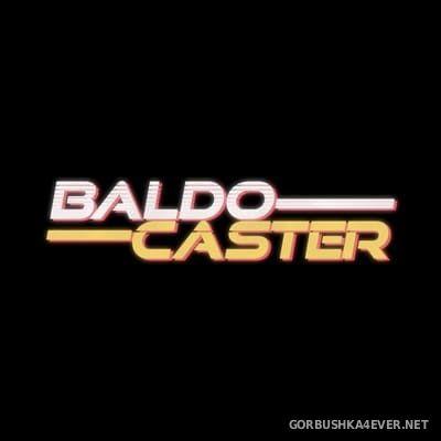 Baldocaster - Singles [2017]