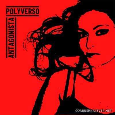 Polyverso - Antagonista [2019]