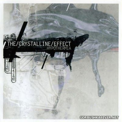 The Crystalline Effect - Hypothermia [2007]