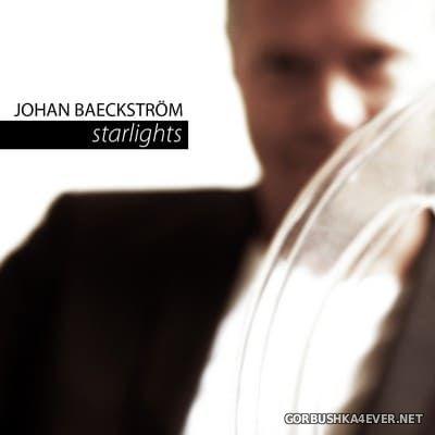 Johan Baeckström - Starlights [2015]