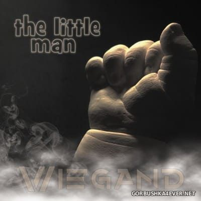Wiegand - The Little Man [2016]