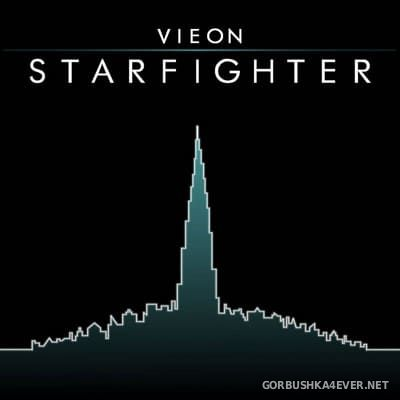 Vieon - Starfighter [2014]