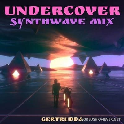 Undercover Synthwave Mix [2019]