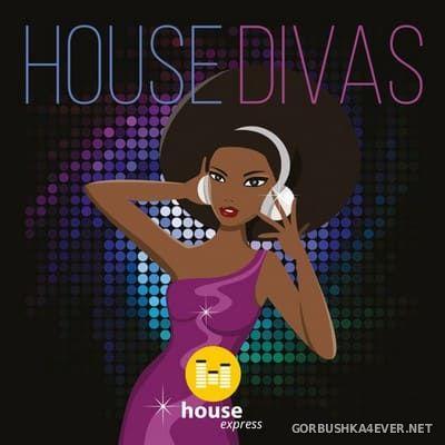 House Divas [2019]