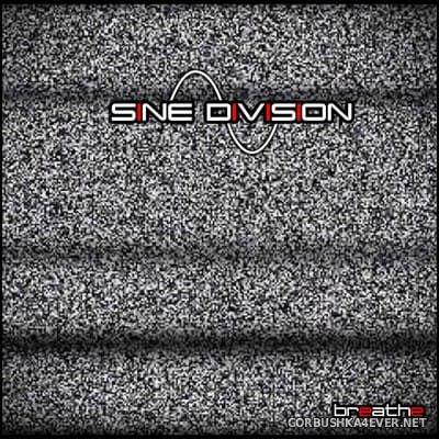 Sine Division - Breathe [2018]