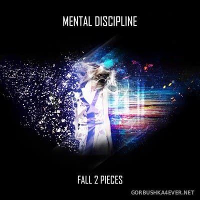 Mental Discipline - Fall 2 Pieces [2013]