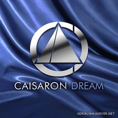 Caisaron - Dream [2015]