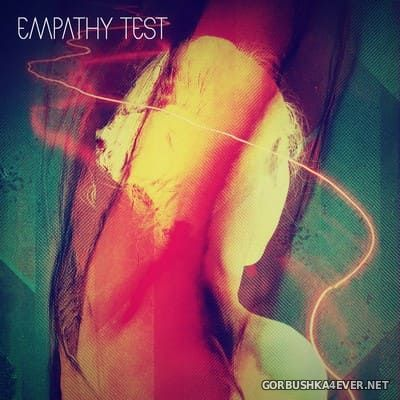 Empathy Test - Everything Will Work Out [2017]