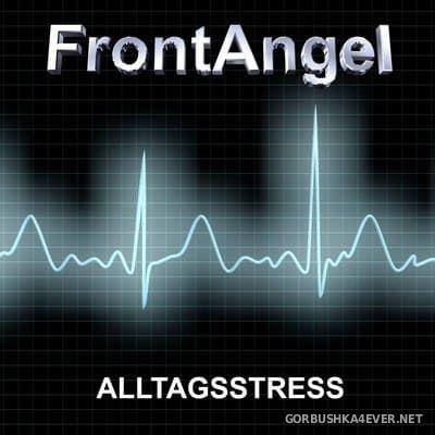 FrontAngel - Alltagsstress [2013]