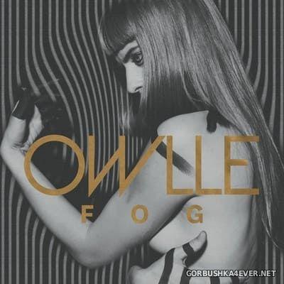 Owlle - Fog [2014]