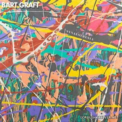Bart Graft - Synaesthesia [2018]