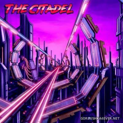 Turbo Knight - The Citadel [2019]