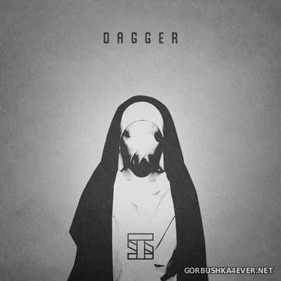 Stilz - Dagger [2018]