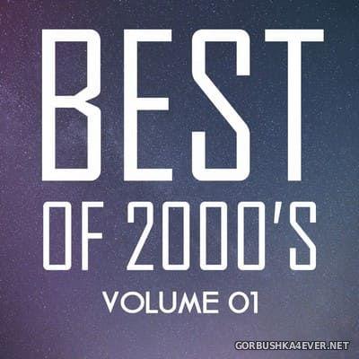 Best Of 2000's vol 1 [2019]