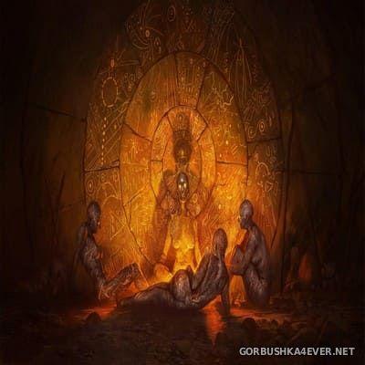 Zero Gate - The Sun [2019]
