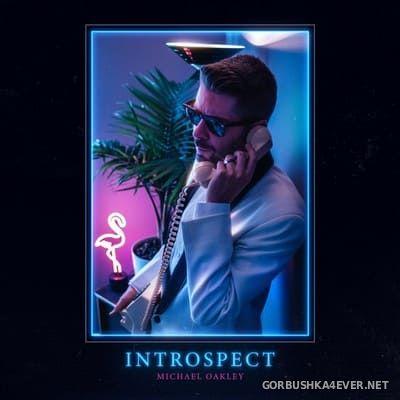 Michael Oakley - Introspect [2019]