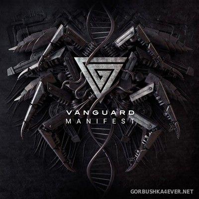 Vanguard - Manifest [2019]