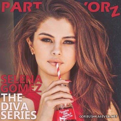 [The Diva Series] Selena Gomez 2019