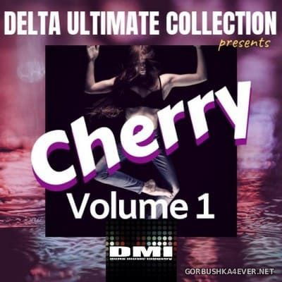 Cherry - Delta Ultimate Collection [2019]