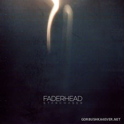 Faderhead - Starchaser [2019]