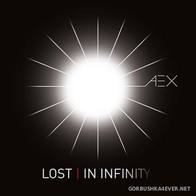 AEX - Lost In Infinity [2019]