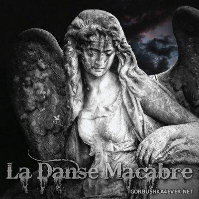 La Danse Macabre vol 1 [2016]