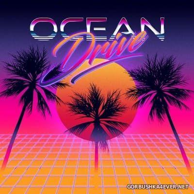 Johnny Ola - Ocean Drive [2019]
