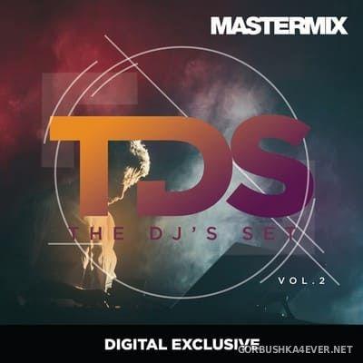 [Mastermix] The DJ's Set vol 2 [2019]