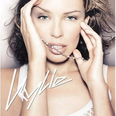 Kylie Minogue - Fever [2002]