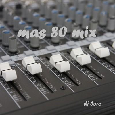 Mas 80 Mix 2011