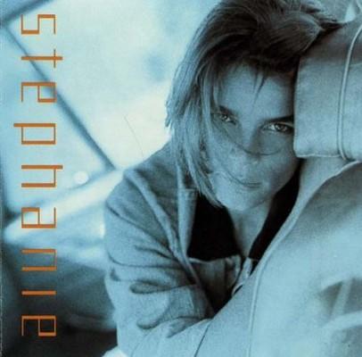 Stephanie - Stephanie [1991]