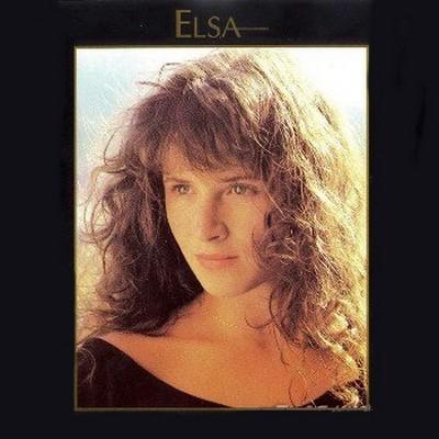 Elsa - Elsa [1988]